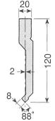 STEH058 AP