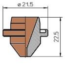 lasernozzle-l1623