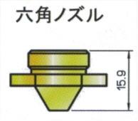 mitsubishilaser-h5