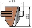 lasernozzle-l1132
