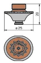 lasernozzle-l1355