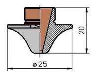 lasernozzle-l1411