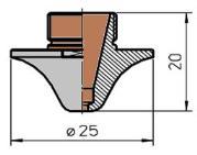 lasernozzle-l592